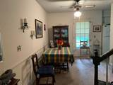 5515 Country Dr - Photo 5