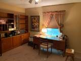 5515 Country Dr - Photo 6