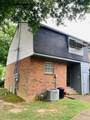 5515 Country Dr - Photo 8