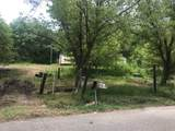 1314 Wolf Hill Rd - Photo 3
