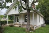 426 Franklin Ave - Photo 1