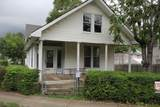 426 Franklin Ave - Photo 2