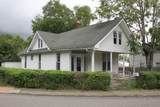 426 Franklin Ave - Photo 3
