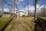 731 Snowberry Cir - Photo 42