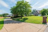 7108 Chessington Dr - Photo 3