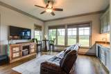6034 Pelican Way (Lot 2069) - Photo 22