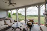 6034 Pelican Way (Lot 2069) - Photo 40