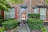 404 Hickory Glade Dr - Photo 4