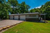 5922 Cane Ridge Road - Photo 40
