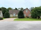 357 Irish Cir - Photo 1