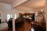 357 Irish Cir - Photo 2
