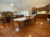 357 Irish Cir - Photo 13