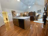 357 Irish Cir - Photo 14