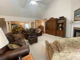 357 Irish Cir - Photo 17