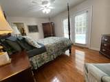 357 Irish Cir - Photo 18