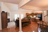 357 Irish Cir - Photo 3