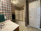 357 Irish Cir - Photo 25