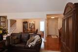 357 Irish Cir - Photo 4
