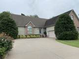 357 Irish Cir - Photo 41