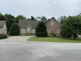 357 Irish Cir - Photo 42