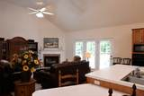 357 Irish Cir - Photo 6