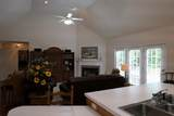 357 Irish Cir - Photo 10