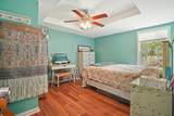 127 Gordon Ter - Photo 17