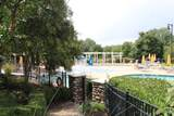 529 Millwood Ln - Photo 35
