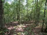 1 Backwoods Trl - Photo 13