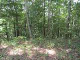 1 Backwoods Trl - Photo 10