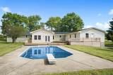 3498 Sandy Springs Rd - Photo 37