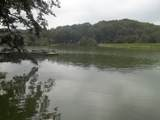 459 Lake Logan Rd - Photo 20