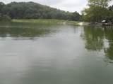459 Lake Logan Rd - Photo 21