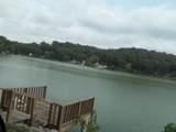 459 Lake Logan Rd - Photo 25