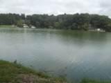 459 Lake Logan Rd - Photo 26