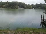 459 Lake Logan Rd - Photo 27
