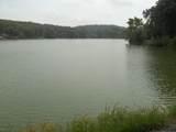 459 Lake Logan Rd - Photo 28
