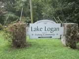 459 Lake Logan Rd - Photo 4