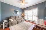 2176 Gold Valley Dr - Photo 4