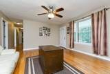 3387 Maxey Rd - Photo 4