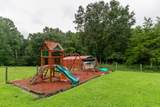 3387 Maxey Rd - Photo 32