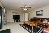 3387 Maxey Rd - Photo 8