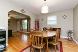 3387 Maxey Rd - Photo 9