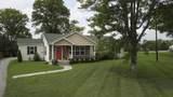 1036 Hartsville Pike - Photo 2