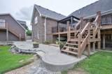 2627 Hartsville Pike - Photo 32