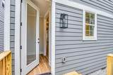 890 Carter St - Photo 27