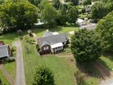 3943 Moss Rose Dr - Photo 4