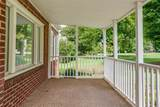 3943 Moss Rose Dr - Photo 8