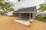 4145 Liverworth Rd - Photo 37