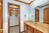 26795 Pattie Ln - Photo 14